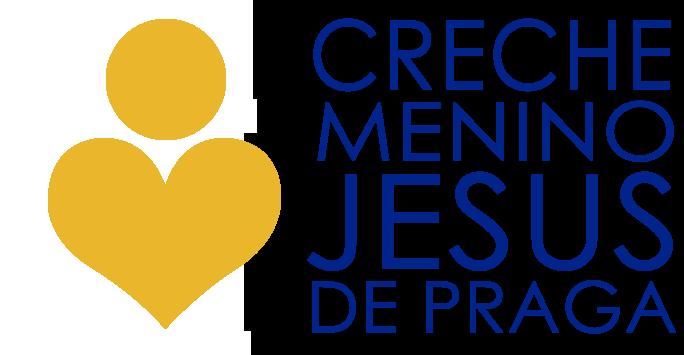 Creche Menino Jesus de Praga